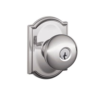 door knobs interior home depot house design plans