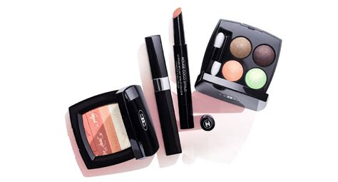 Makeup Chanel Malaysia chanel makeup set price in india 4k wallpapers