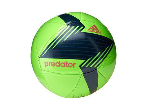 Bola Sepak Adidas X Glider predator adidas soccer