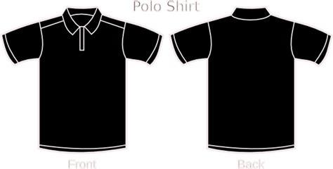 Tshirt Kaos Baju Note Hitam 5 seragam hitam clip at clker vector clip royalty free domain
