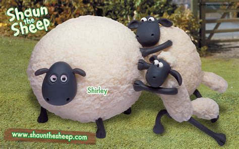 from shaun the sheep shaun the sheep images shaun the sheep hd wallpaper and background photos 2826714