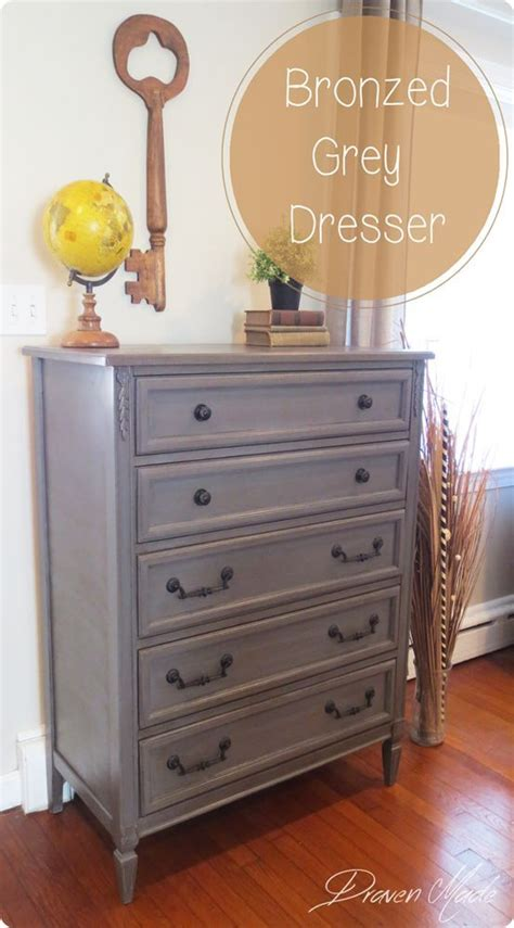 best paint finish for dresser 128 best images about 50 shades of grey on