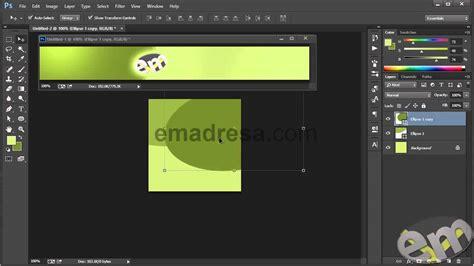 tutorial photoshop urdu animated banner in photoshop urdu tutorial youtube