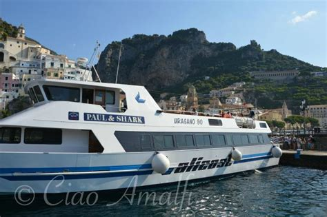 ferry boat cost take the ferry from the amalfi coast to sorrento ciao