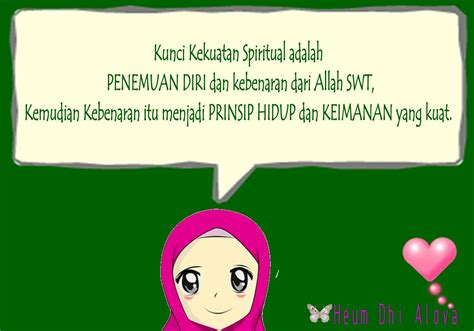 background kata islami hd terbaru