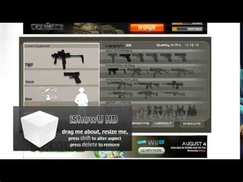 play free games online at armor games google chrome weapon shooting games play free games online