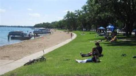 boat rental on detroit lakes mn boats in swimming area review of detroit lake public