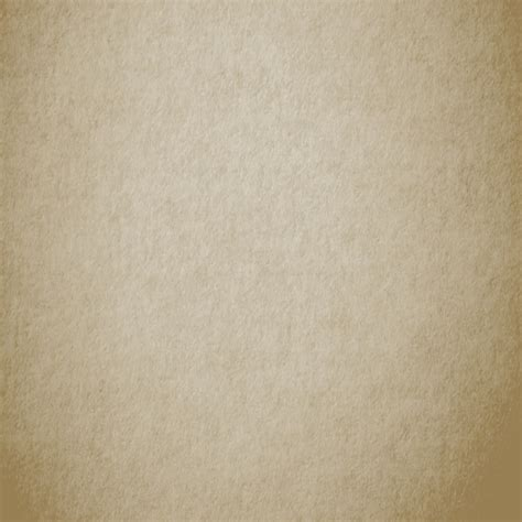 free vector pattern background texture textured background design vector free download