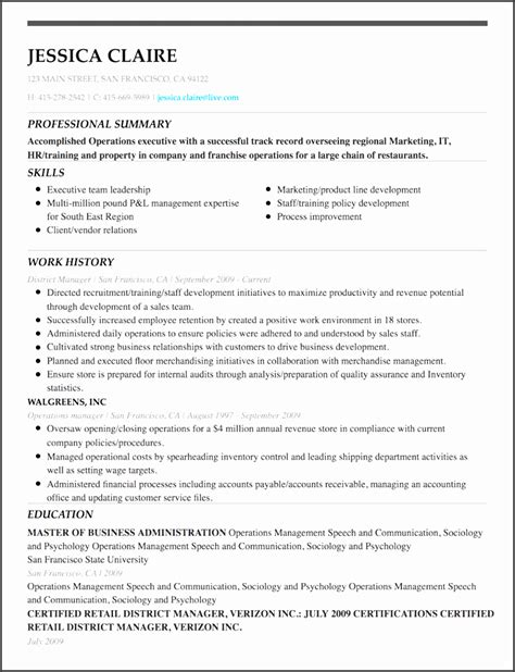 Guide Resume Builder by 6 Staff Guide Template Sletemplatess Sletemplatess