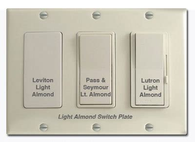 light switch color options light switch color options 28 images light switch