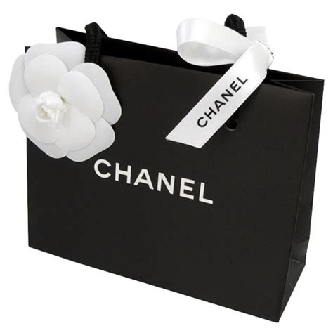 Paperbag Tas Chanel ilb rakuten global market chanel chanel directly operated store paper bags bag shopper