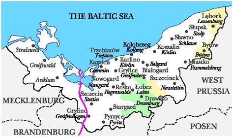 Prussia Birth Records 1800s 5
