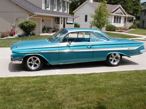 top impala for sale 1961 chevy impala top for sale autos weblog