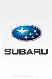 What Does The Subaru Logo Subaru Logo Wallpaper Image 338