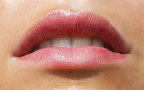 luce pulsata baffetti quante sedute 10 consejos antes de pintarte los labios