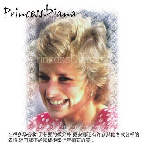 lady diana princess diana photo 17418750 fanpop lady diana princess diana fan art 18837622 fanpop