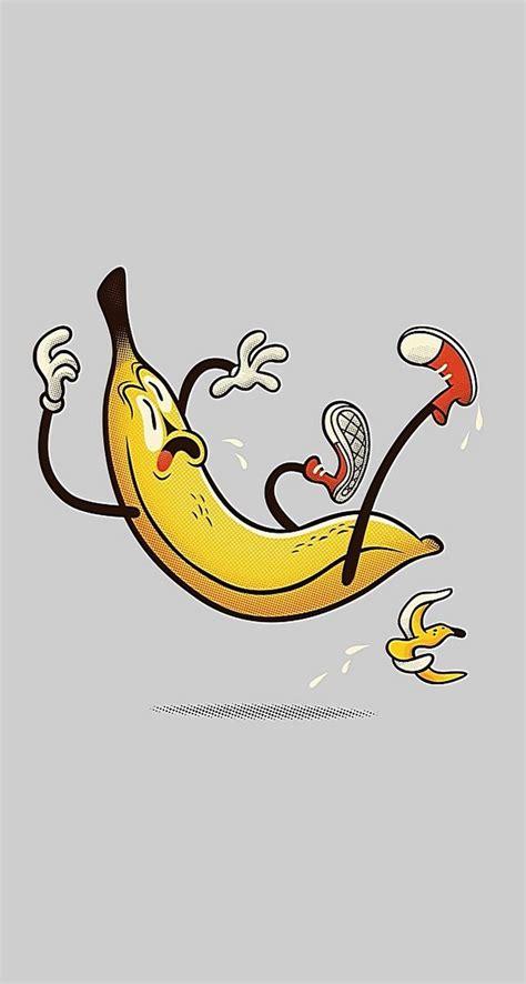 wallpaper iphone banana irony banana wallpaper mobile9 iphone 6 iphone 6