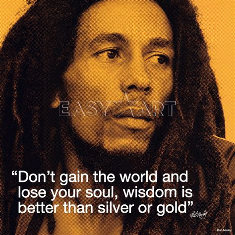 Bob Marley Quotes Best Bob Marley Quotes 2013 Quotes About