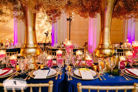 Black White And Yellow Wedding Reception Ideas