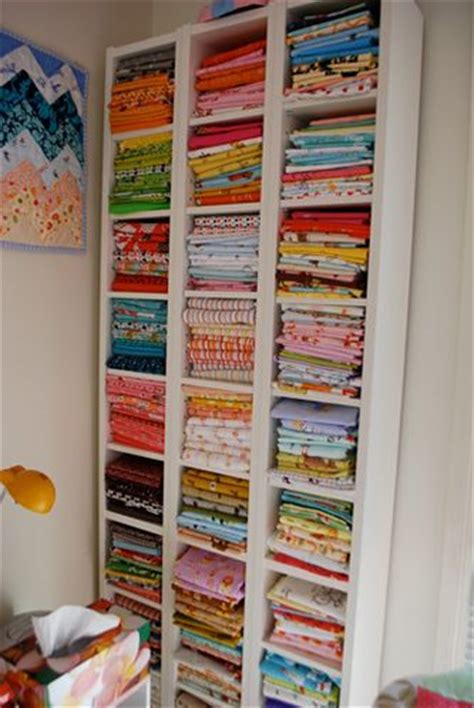 quilt pattern storage ideas 145 best images about quilting room fabric storage on