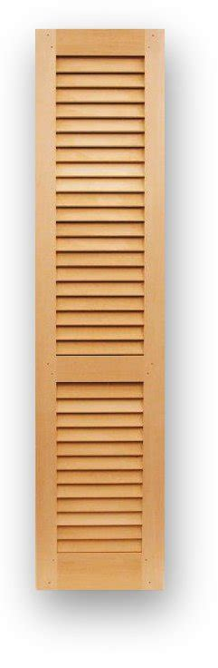 masonite 24 in x 80 in plantation full louver painted image gallery louvered doors