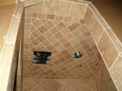 bathroom design most luxurious bath with shower tile