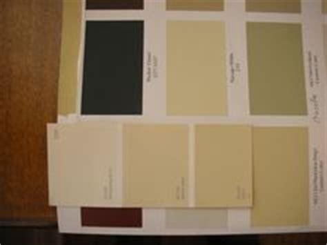 color guild 8213m plantation beige match paint colors myperfectcolor paint colors color