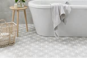 Laura ashley wicker dove grey wall amp floor tiles 33x33cm