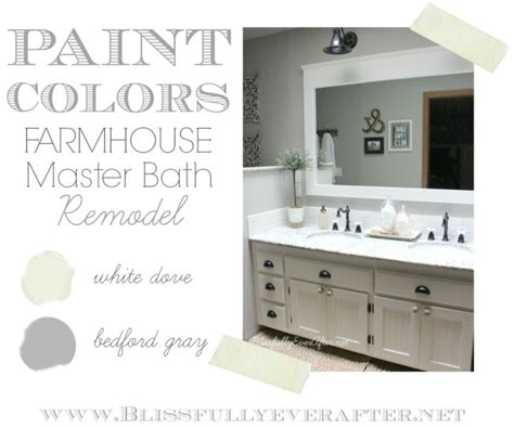 master bathroom paint colors quot diy home decor ideas quot