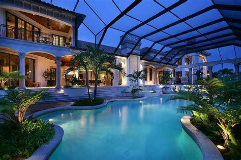 mediterranean luxury homes mediterranean luxury house plans home design and style