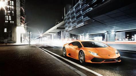 imagenes de wallpapers hd de autos imagenes de autos modificados wallpaper hd de carros