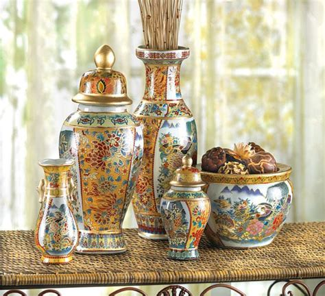 Home Decorating Accessories Wholesale by Socal Wholesale Depot Com Work From Home Wholesale