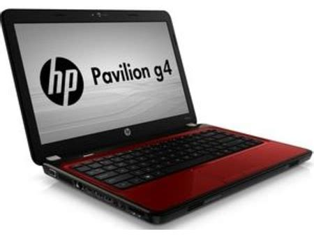 hp pavilion g4 1110tu price in pakistan, specifications
