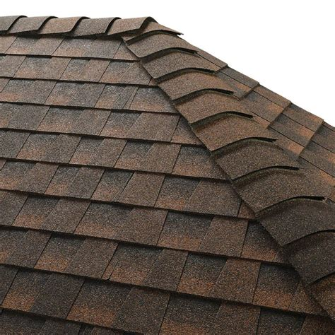 asphalt hip and ridge shingle roof shingles roofing