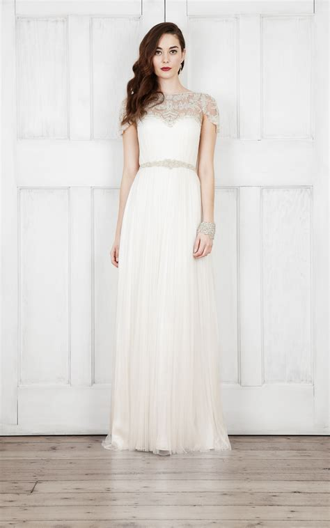 Tag archive forIvory and Pearl Bridal Boutique Bridal Shop