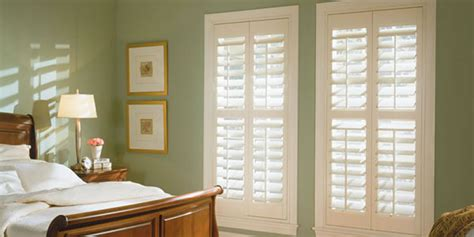 Interior Shutters For Windows Inspiration Window Shutters Interior Home Depot Marvelous Decor Plantati Blinds Interior Shutters Home