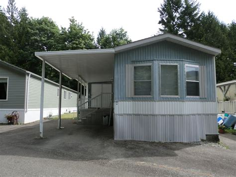 used mobile homes for by owner bestofhouse net 42770