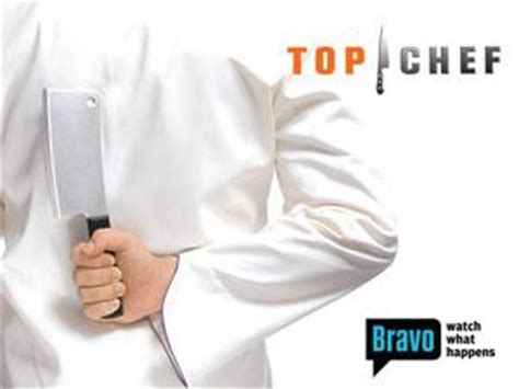 Do You Agree With The Top Chef Fan Favorite Result by Take The Top Chef Quiz