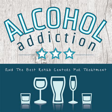Whats A Detox Senter by Addiction And The Best Rehab Centers For Treatment