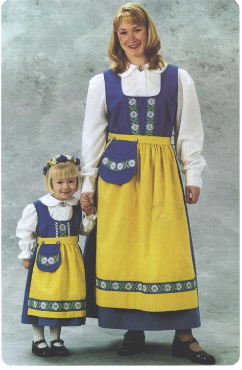 Search Sweden Swedish Clothing Search Engine At Search