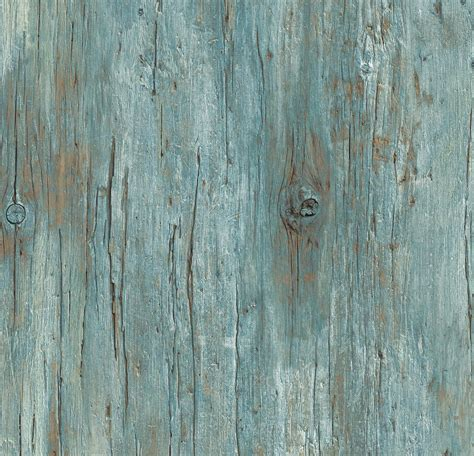 antique woodwork wilsonart woodgrain designs fessenden inc