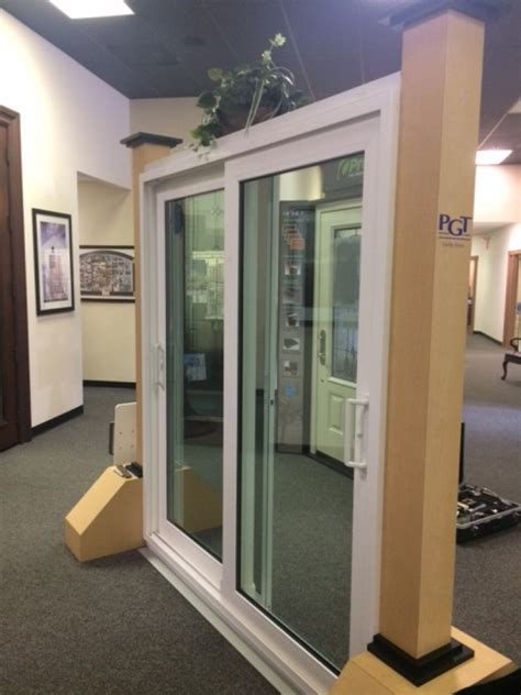 Patio Doors Orlando Patio Doors Orlando 1000 Images About Patio Doors On Home Redroofinnmelvindale