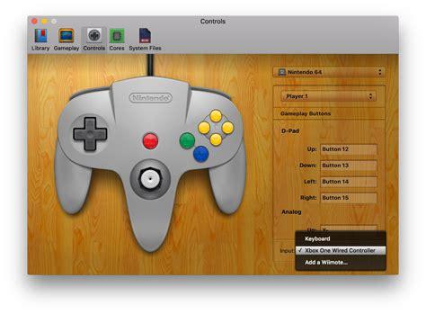 emulation console console emulator