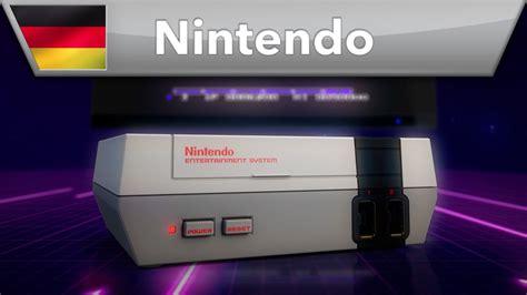 nintendo classic mini nintendo entertainment system nintendo classic mini nintendo entertainment system trailer