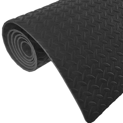 eva soft foam interlocking floor mats exercise gym kids play mat garage office ebay