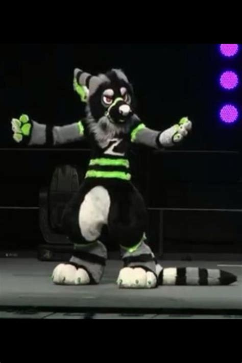 tutorial dance wolf 20 best images about fursuits on pinterest wolves