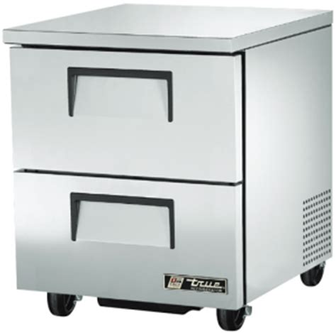 under bench drawer fridge commercial under counter refrigerated drawer fridge perth