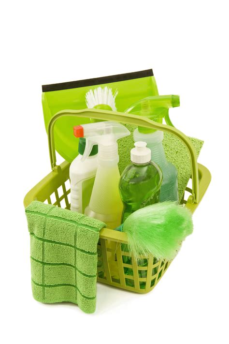 House Cleaning Green Earth House Prestige House Cleaning Company Residential Housecleaning