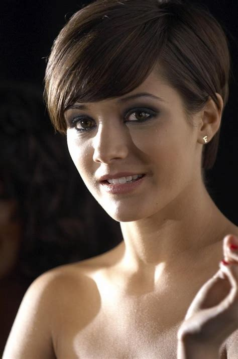 frankie sandford hairstyles frankie sandford frankie sandford photo 3668737 fanpop