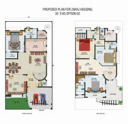 Home Plan And Design by Building Plans Pakistani House